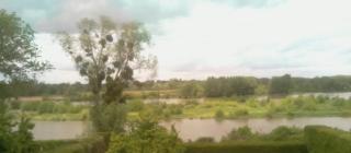 Webcam de Muides-sur-Loire - Loir-et-Cher (41)